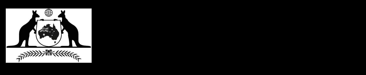 Auvisa